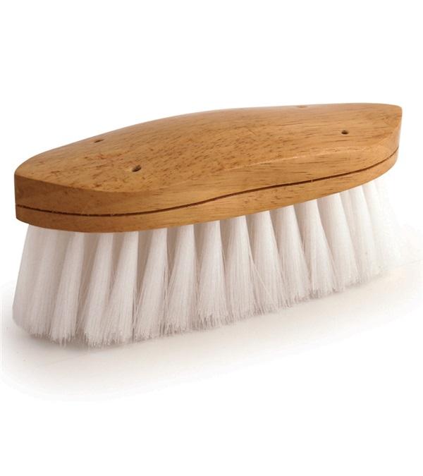"""Equestria™ Legends™ Kelso General Grooming Brush 8-1/2"""""""