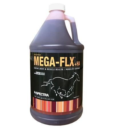 Mega-FLX® + HA Sore Muscle & Joint Solution Gallon