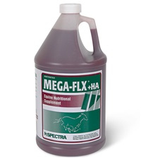 Mega-FLX® + HA Sore Muscle & Joint Solution Gallon