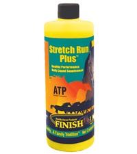 Finish Line® Stretch Run Plus™ 30 oz.