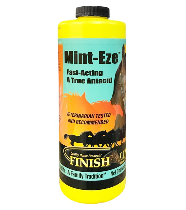 Finish Line® Mint-Eze™ 32 oz.