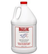 Bigeloil® Liniment Gallon