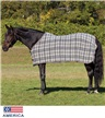 5/A® Bakerfleece Dress Sheet