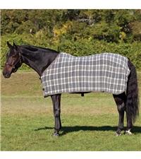 5/A Baker® Fleece Dress Sheet