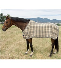 5/A® Bakerfleece Dress Sheet