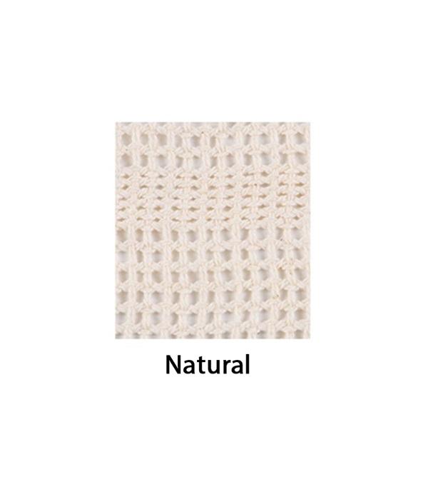 "Irish Knit Anti-Sweat Material 40"""