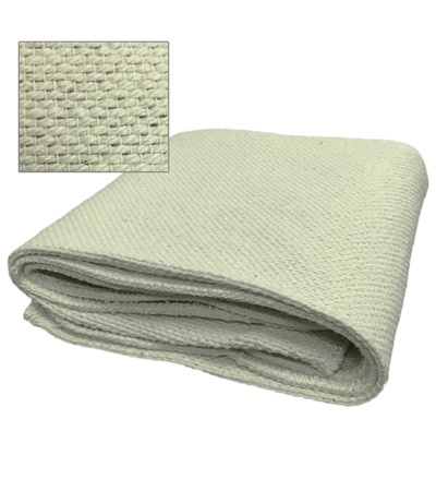 Stable Rub Rag