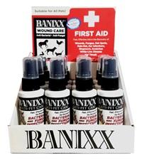 Banixx® Pet Wound Care 2 oz.