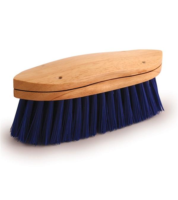 "Equestria™ Legends™ Blue Boy Grooming Brush 8-1/4"""