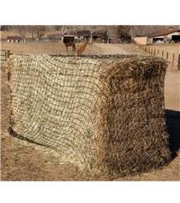 Texas Haynet 3 String Square Bale Hay Net