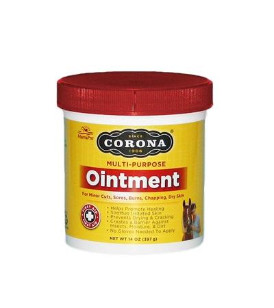 Corona® Ointment 14 oz.