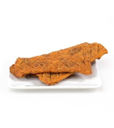 Scout & Zoe's® Salmon Jerky Treats 4 oz.