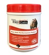 Equi+calm Pellets 2 lb. Tub