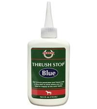 SBS™ Thrush Stop Blue 4 oz.