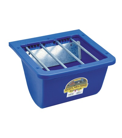 Foal Feeder 9 quart