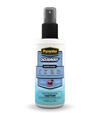 Pyranha® Odaway® Odor Eliminator 4 oz.