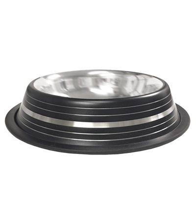 Indipets™ Non-Tip Anti-Skid Bowl