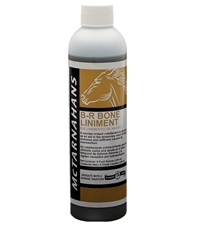 McTarnahans® B-R Bone Liniment 8 oz.