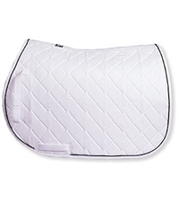 Quilted General Purpose Pad Pony Square