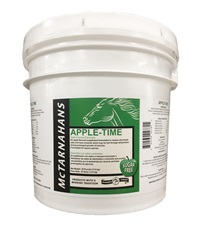 McTarnahans® Apple-Time 30 lbs.