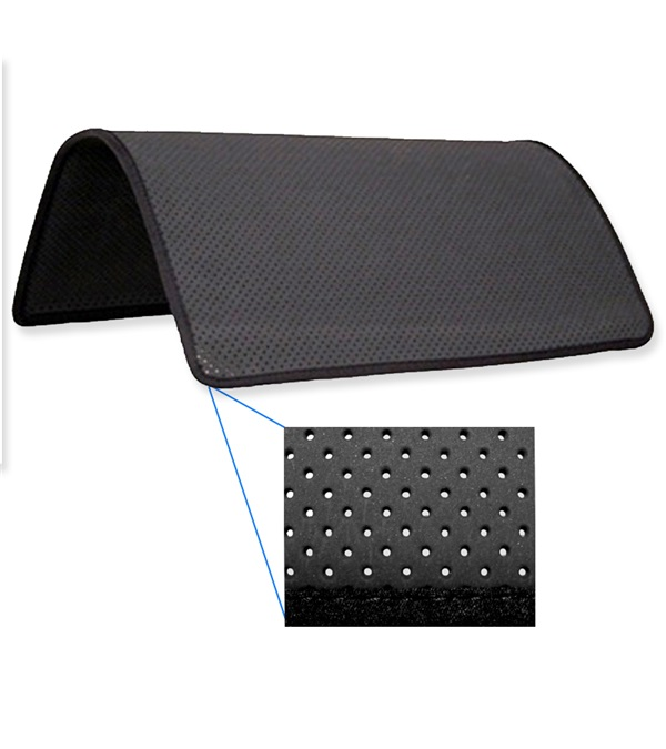 No Slip Perforated Pad