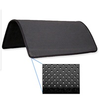 No Slip Perforated Pad