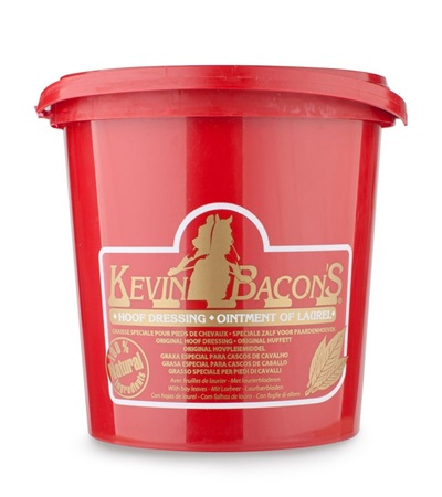 Kevin Bacon's® Hoof Dressing Balm 1 Liter