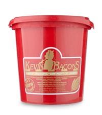 Kevin Bacon's® Hoof Dressing Balm 1 Liter