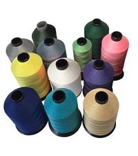 Thread Nylon