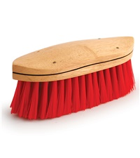 Equestria™ Legends™ Big Red Grooming Brush 8-1/4""