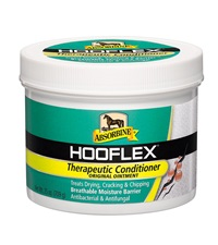 Absorbine® Hooflex® Therapeutic Conditioner Ointment 25 oz.