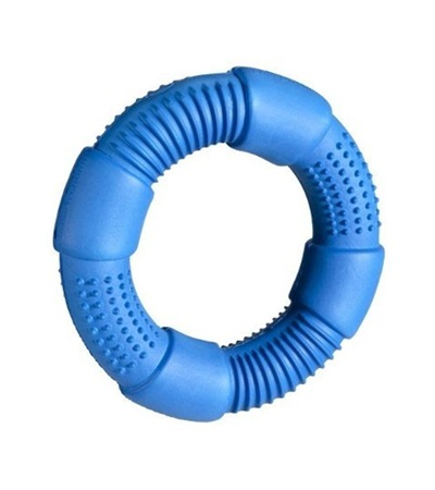 Go-Ring Medium