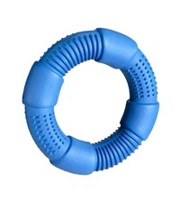 Go-Ring Medium