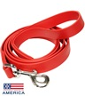Feather-Weight® Waterproof Dog Leash
