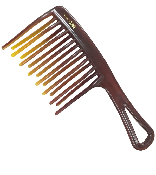 Tail Tamer Comb 8""