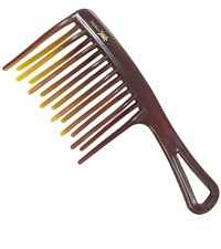"""Tail Tamer Comb 8"""""""