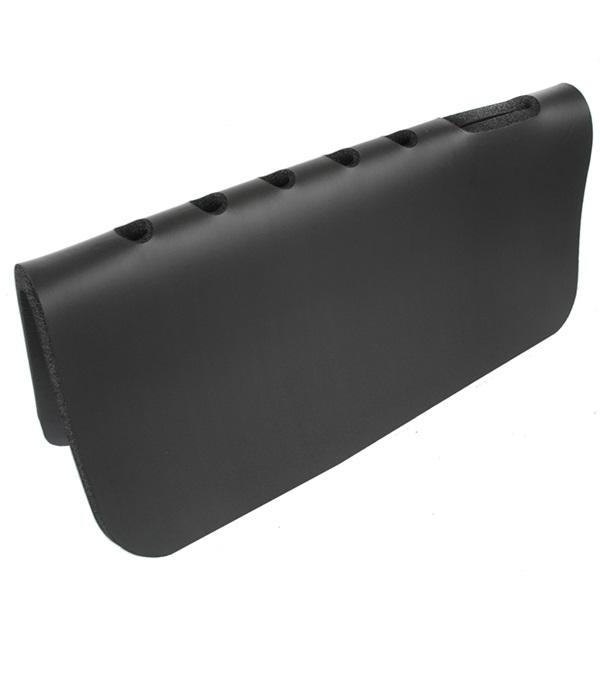 Neo-Tech Pad