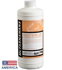 McTarnahans® Tightens UM 16 oz.