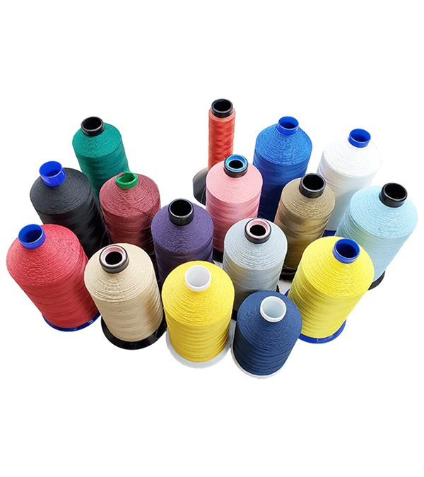 Polyester 90 Thread