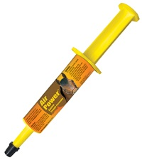 Finish Line® Air Power™ 1/2 oz. Syringe