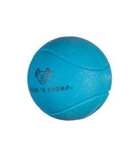 Hi Bouncer Ball 3.5""