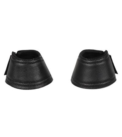Miniature Bell Boots
