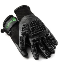 HandsOn® Gloves