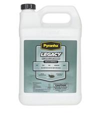 Pyranha® Legacy Fly Spray Gallon