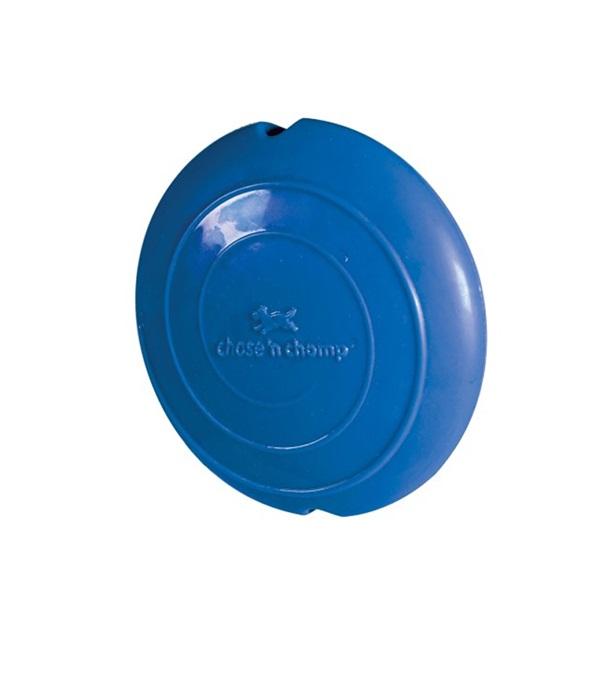 Field Disc