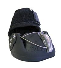 Easyboot Epic Boot