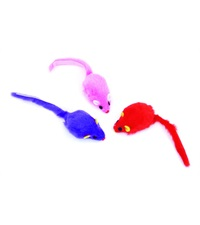 Turbo® Fur Mice 2""