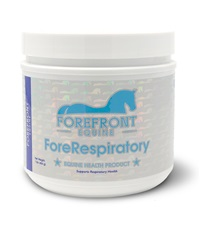 ForeFront™ Equine ForeRespiratory™ 1 lb.