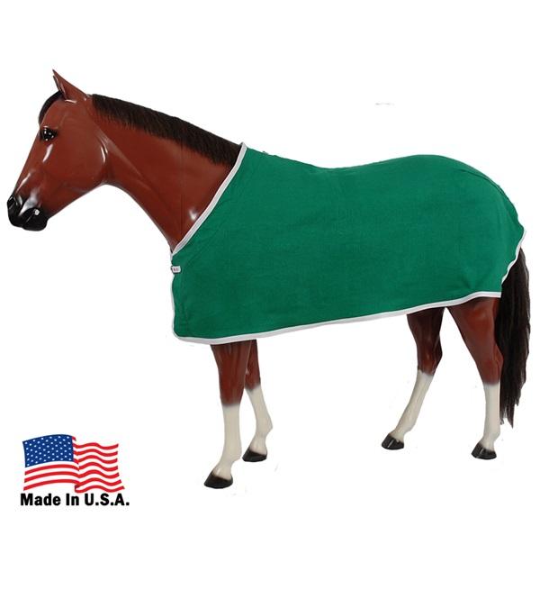 Parkston Dress Sheet  Yukon Fleece