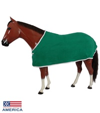 Parkston Dress Sheet  Yukon Fleece